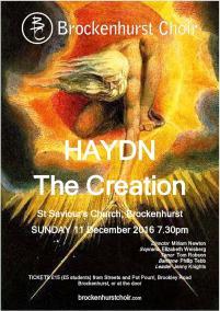 haydn-poster-jpeg