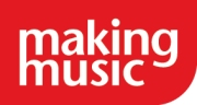 making-music