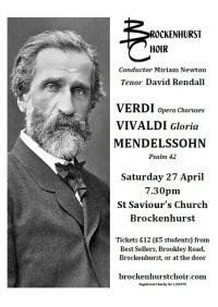 20130427 Verdi Poster Final