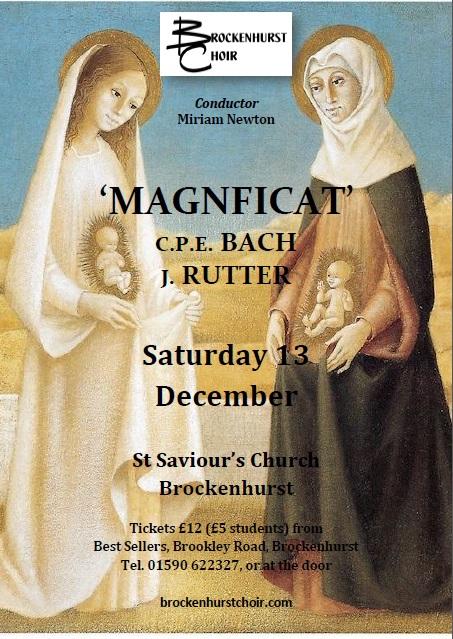 20141213 Bach Rutter