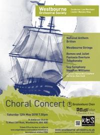 20180512 A Sea Symphony